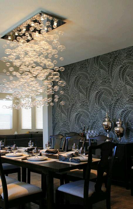 Fuentes modernas para tu hogar 6 curso de organizacion del hogar y decoracion de interiores - Fuentes de pared modernas ...