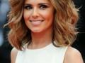 Ideas de como llevar el cabello segun tu tono de piel