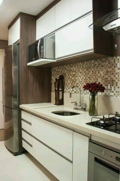 ideas para decorar tu cocina integral 11 curso de