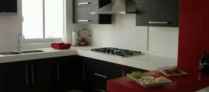 Ideas para decorar tu cocina integral curso de - Ideas decorar cocina ...