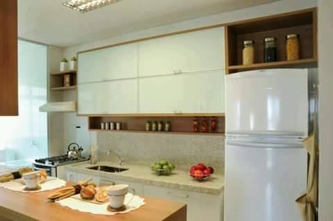 Ideas para decorar tu cocina integral 29 curso de for Como decorar mi cocina integral