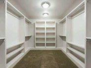 Ideas para diseñar el interior de tu closet