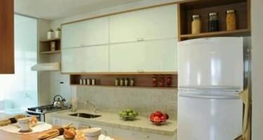Ideas para renovar cocinas integrales