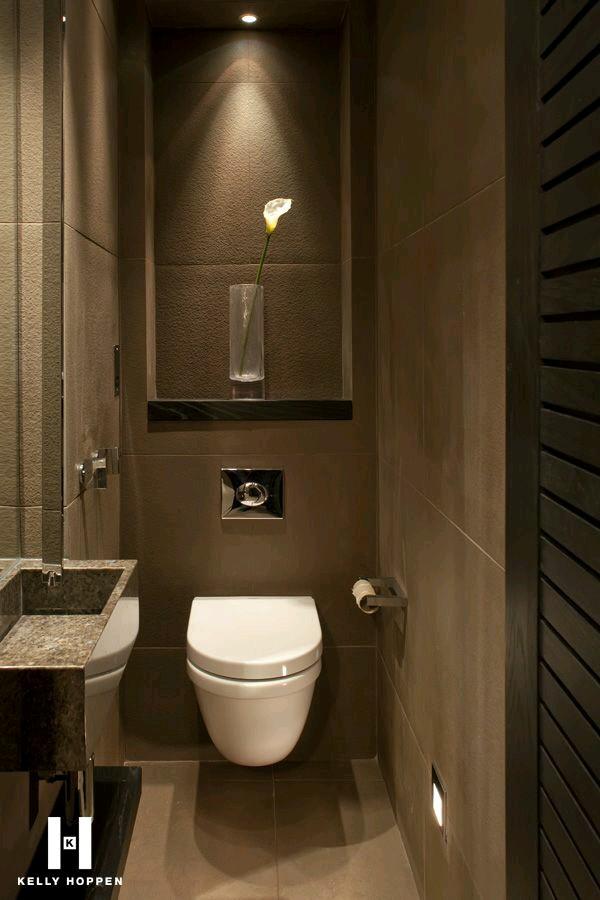 Ideas Organizacion Baño:Ideas para renovar tu baño (27)