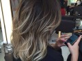 Los mejores cortes de cabello 2018