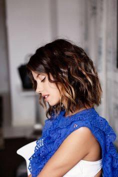 Los mejores cortes de cabello 2018Los mejores cortes de cabello 2018