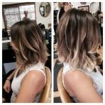 Los mejores cortes de cabello 2018 2019