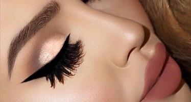 Maquillaje perfecto