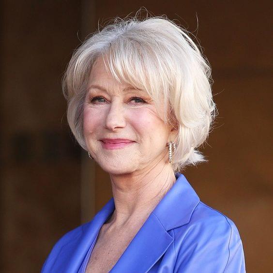 corte de pelo mujer de 80 a 90