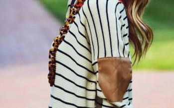 20 ideas para peinar el cabello largo y lucir con mucho estilo