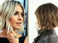 Cortes de cabello de moda verano 2017