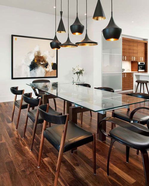 By Photo Congress || Cuadros Para Comedor Pinterest