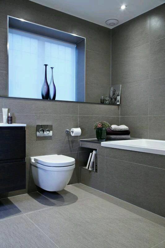 Decoracion de interiores en color gris oscuro 25 curso for Decoracion de interiores en gris