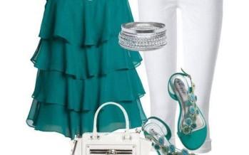 Descubre como vestir casual sin perder la elegancia