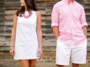 Ideas de outfits super fashion en pareja