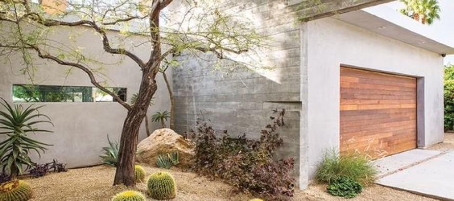 Ideas para dise ar jardines deserticos curso de for Disenar jardines