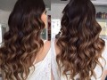 Las mejores ideas de balayage para morenas
