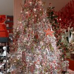 Tendencias para decorar tu arbol de navidad 2016-2017 (27)