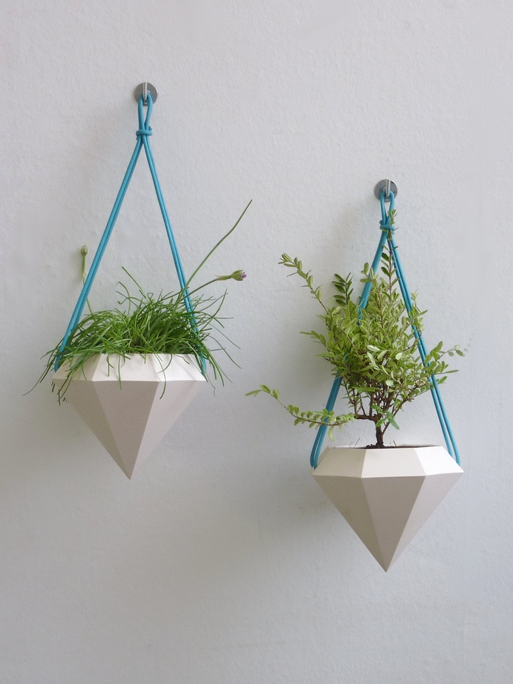 Diy decoraciones con plantas para tu hogar 11 curso de for Decoraciones para tu hogar