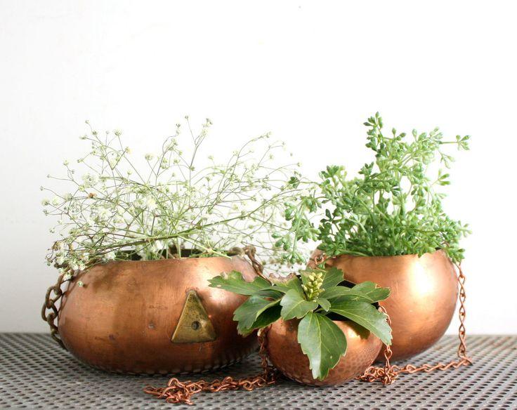 Ideas inspiradoras para decorar y organizar tu hogar - Decoraciones de hogar ...
