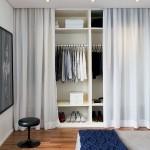 Decora tu apartamento peque o sigue nuestras ideas for Decora tu apartamento