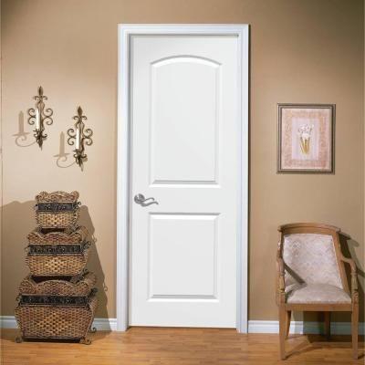 Dise os de puertas para el interior del hogar 25 curso for Puertas para el hogar