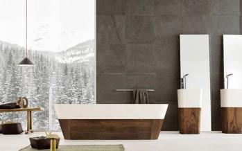 Ideas creativas para decorar tu baño