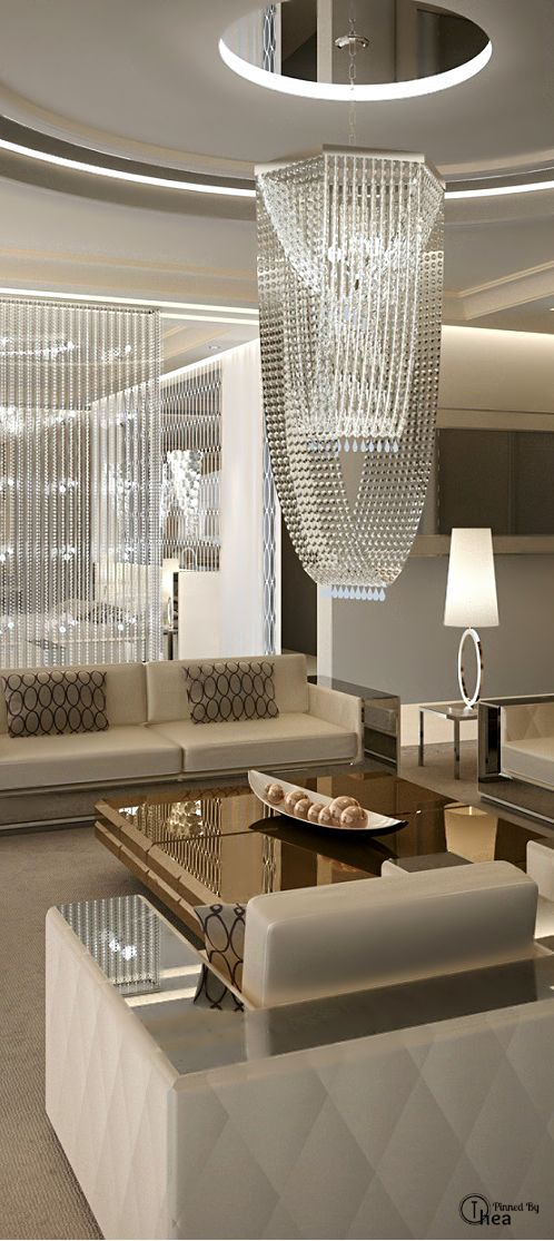 Ideas de decoracion elegante para tu hogar 29 curso de - Decoracion hogar ideas ...