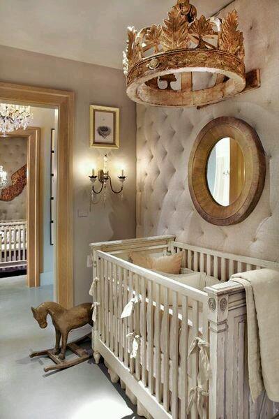 ideas para decorar para bebe nia with ideas decoracion habitacion nia