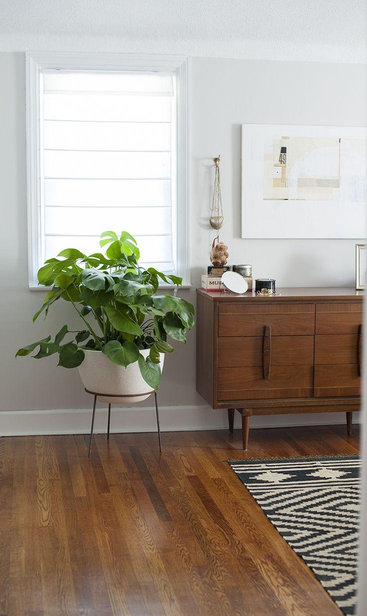 Ideas para decorar tu hogar con macetas 9 curso de for Ideas para tu hogar