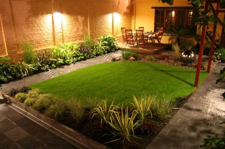 Ideas para remodelar tu jardin 15 curso de for Ideas para tu jardin paisajismo