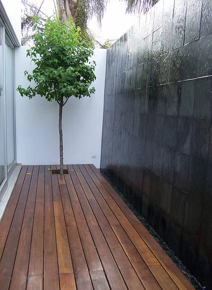 Ideas para remodelar tu jardin 22 curso de for Como remodelar mi jardin