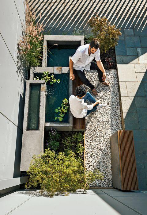 Ideas para remodelar tu jardin 24 curso de for Como remodelar mi jardin