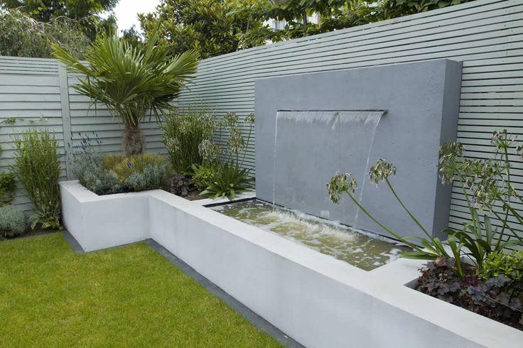 Ideas para remodelar tu jardin 3 curso de organizacion for Como remodelar mi jardin