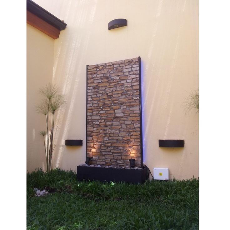 Ideas para remodelar tu jardin 43 curso de for Ideas decorativas para patios