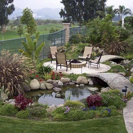 Ideas para remodelar tu jardin 56 curso de for Como remodelar mi jardin
