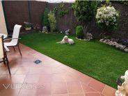 Ideas para remodelar tu jardin