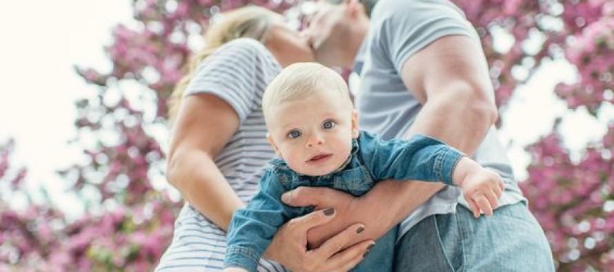Ideas para sesiones de fotos familiares curso de - Ideas para fotos ...