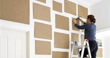Ideas utiles para tu hogar