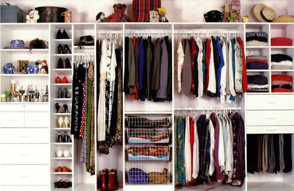 Ideas utiles para tu hogar 22 curso de organizacion for Ideas para tu hogar