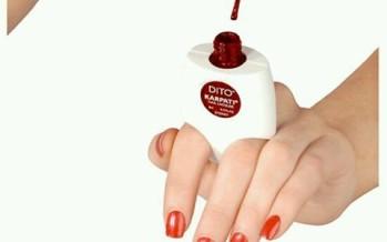Inventos super creativos para mujeres, los querras todos!