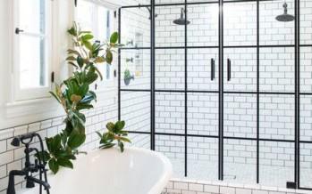Las mejores ideas para decorar tu baño