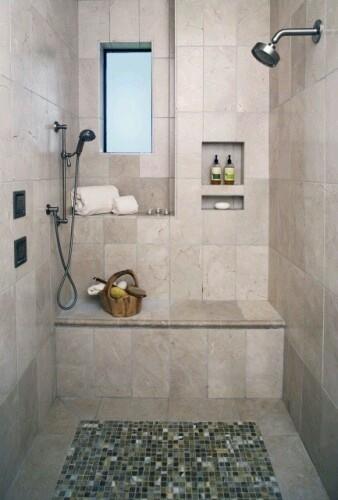 Regadera De Baño Moderna:Modernos diseños de regaderas para tu baño (1)