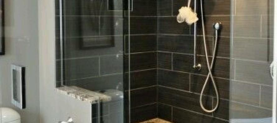 Regadera De Baño Moderna:Modernos diseños de regaderas para tu baño