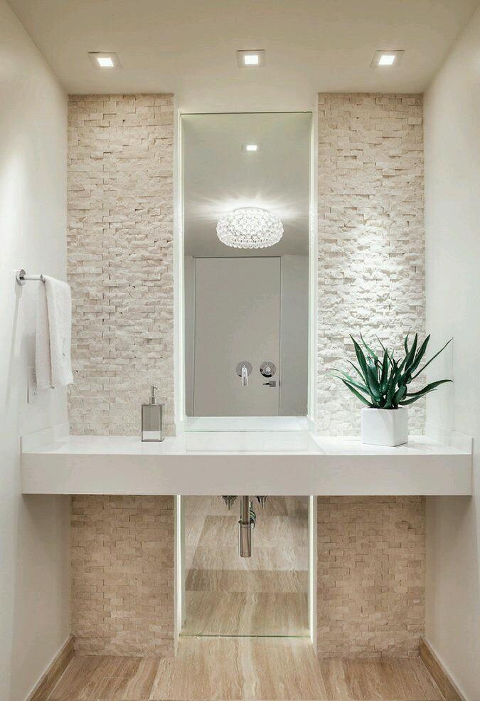 Baños Modernos Facilisimo: Decoración de interiores Modernos diseños de regaderas para tu baño