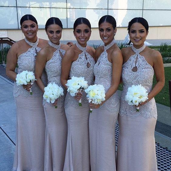 Vestidos Sexys Para Damas De Honor 3 Curso De Organizacion Del Hogar Y Decoracion De Interiores