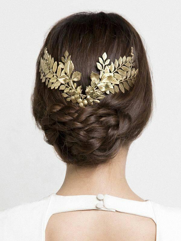 Accesorios para el cabello 7 curso de organizacion del for Accesorios para decoracion de interiores