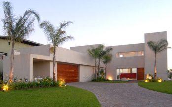 Fantasticas propuestas para el diseño de tu casa