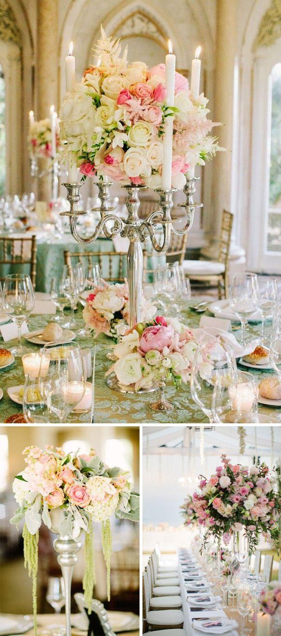 Decorar mesas boda with decorar mesas boda with decorar - Como decorar mesas para fiestas ...