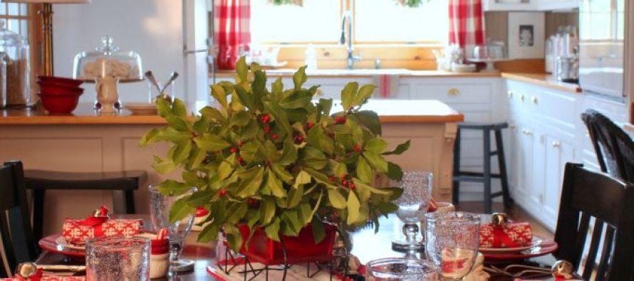 Las mejores ideas para decorar tu casa en navidad curso for Ideas para tu casa decoracion